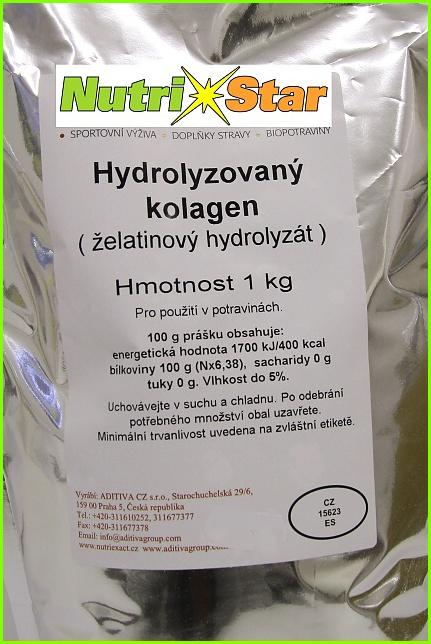 http://www.profichovatel.cz/fotky33123/fotos/_vyr_1217_vyr_75Hydrol--kol.jpg
