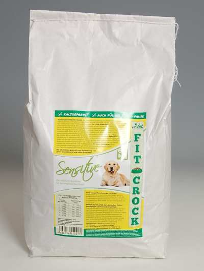 CdVet Fit-Crock Sensitive 6 kg